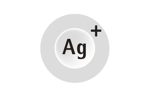A&G Magazine